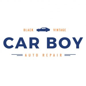 Car Boy Auto Repair